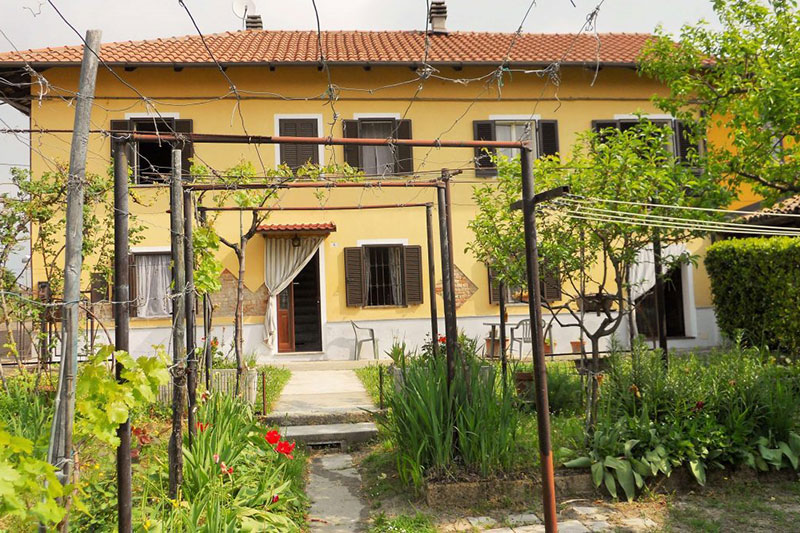 Property sales in piemonte, houses for sale piedmont, pidmont real estate, realty piemonte