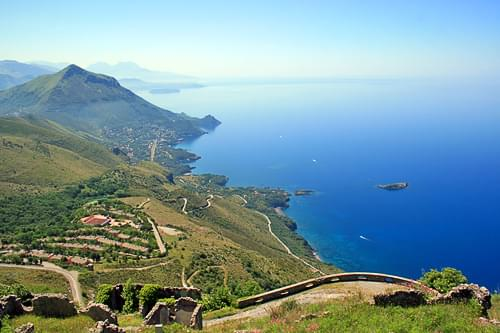 Maratea, maratea italy, maratea basilicata, tourist information maratea, visiting maratea, facts about maratea, information on maratea