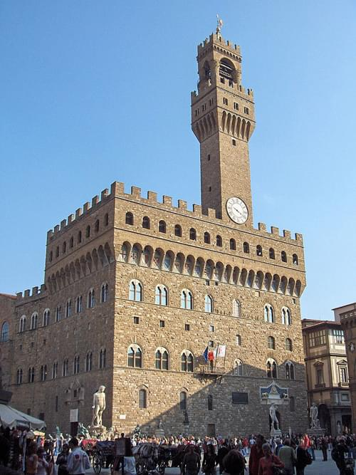 Florence, florence italy, florence tuscany, tourist information florence, visiting florence, facts about florence, information on florence